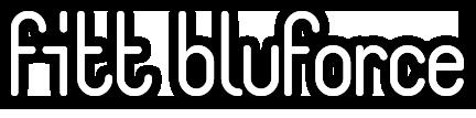 FITT Bluforce